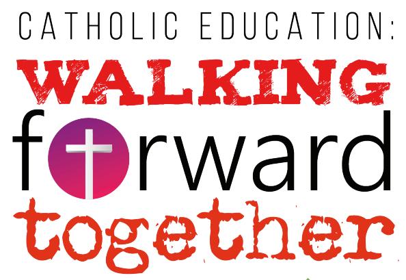 YCDSB Celebrates Catholic Education Week, April 30 – May 5