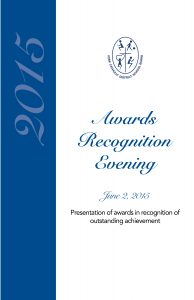 words for recognition awards