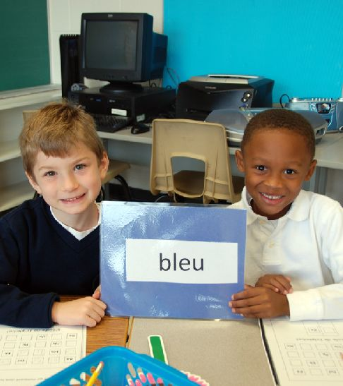 french-immersion