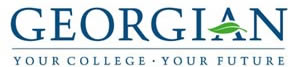 Georgian College Dual Credit Program