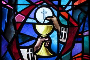 16th Annual Education Mass @ St. Paul's Basilica | Toronto | Ontario | Canada