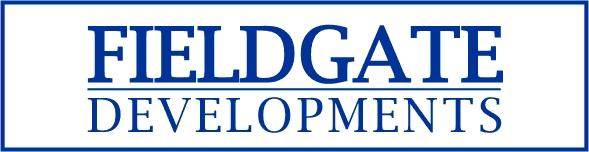 Fieldgate Developments
