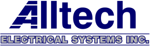 Alltech Electrical Systems Inc.