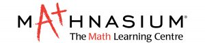 Mathnasium The Math Learning Centre