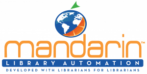 Mandarin Library Automation Developed with Librarians for Librarians