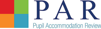 Pupil Accommodation Review