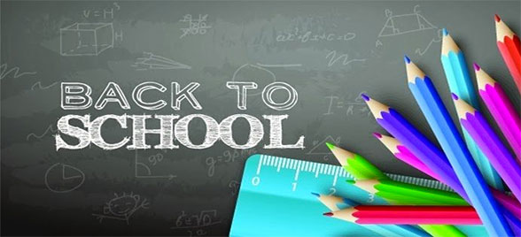 The York Catholic District School Board welcomes students back to school