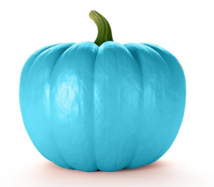 The Teal Pumpkin Project at St. Andrew CES