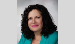 A Farewell Message from Retiring Interim Director Mary Battista