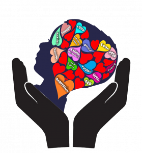 Recognize and Respond to Mental Health @ St. Maximilian Kolbe Catholic High School   Aurora   Ontario   Canada