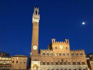 Summer 2020 Credit Program in Tuscany, Italy