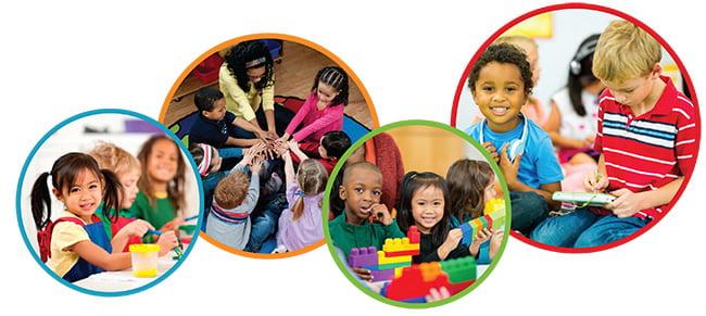 Information Session for Parents of Children with Exceptional Needs Registering for Kindergarten Year 1 (Junior Kindergarten) in September 2019
