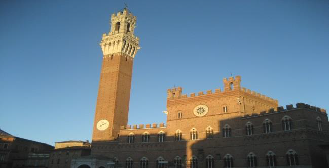 A unique opportunity to earn a credit in Visual Arts-Cultural Studies while studying and exploring the beauty of Italy