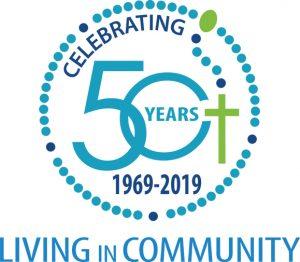 50th Anniversary Mass @ St. David's Parish   Vaughan   Ontario   Canada