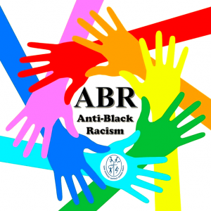 ABR Guiding Resources