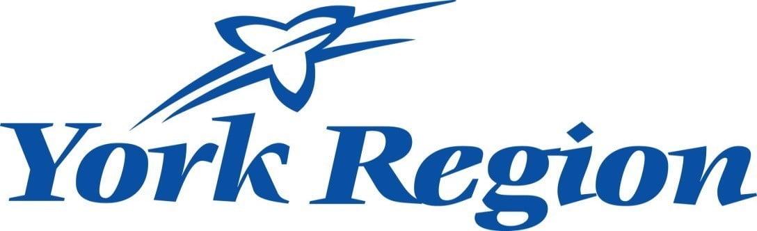 York Region's Community Stakeholder Session